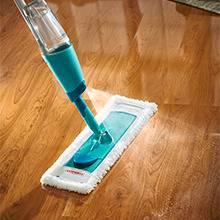 Спрей моп Leifheit® Clean Easy Spray Mop XL