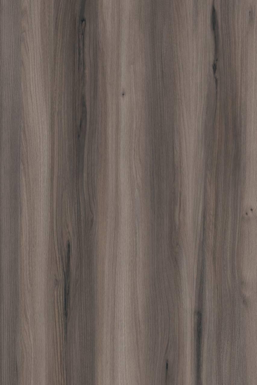 K364 Stone Aurora Elm (MF PB sample)