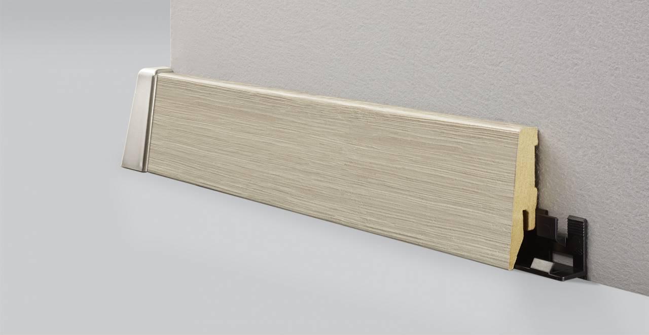 9855 MDF Skirting Board K58C (K063)
