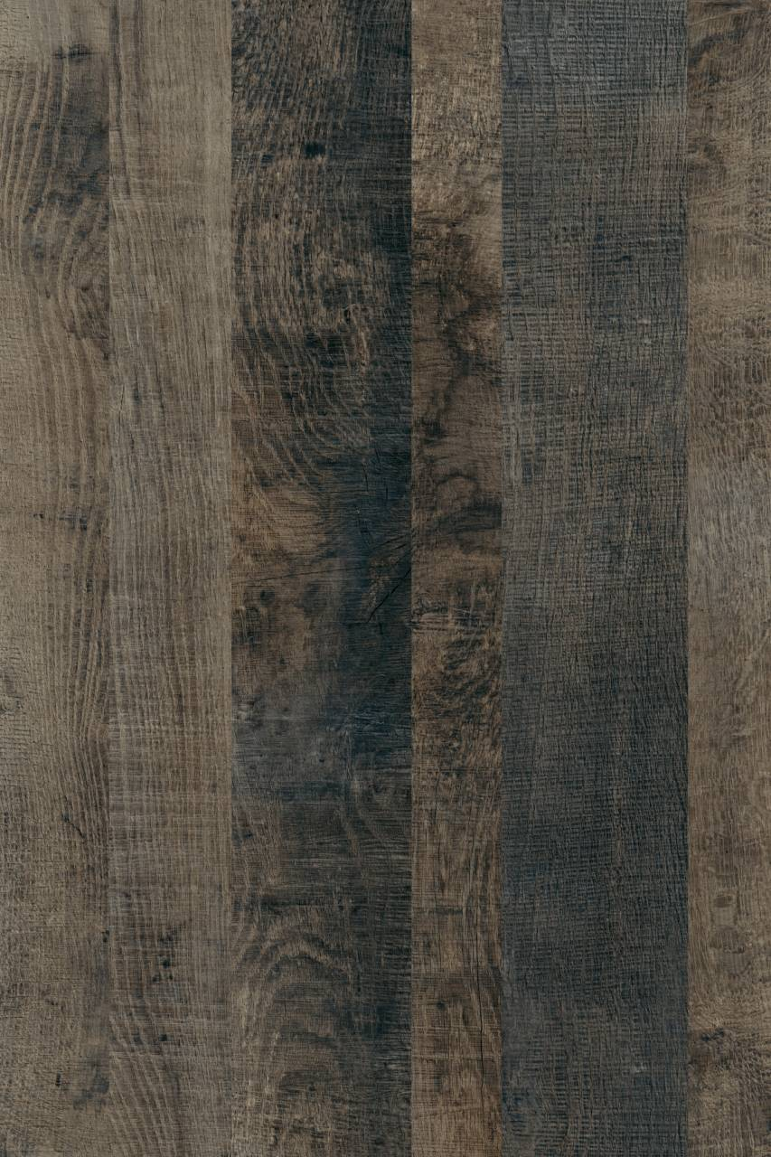 K354 Colonial Grange Oak (MF PB sample)