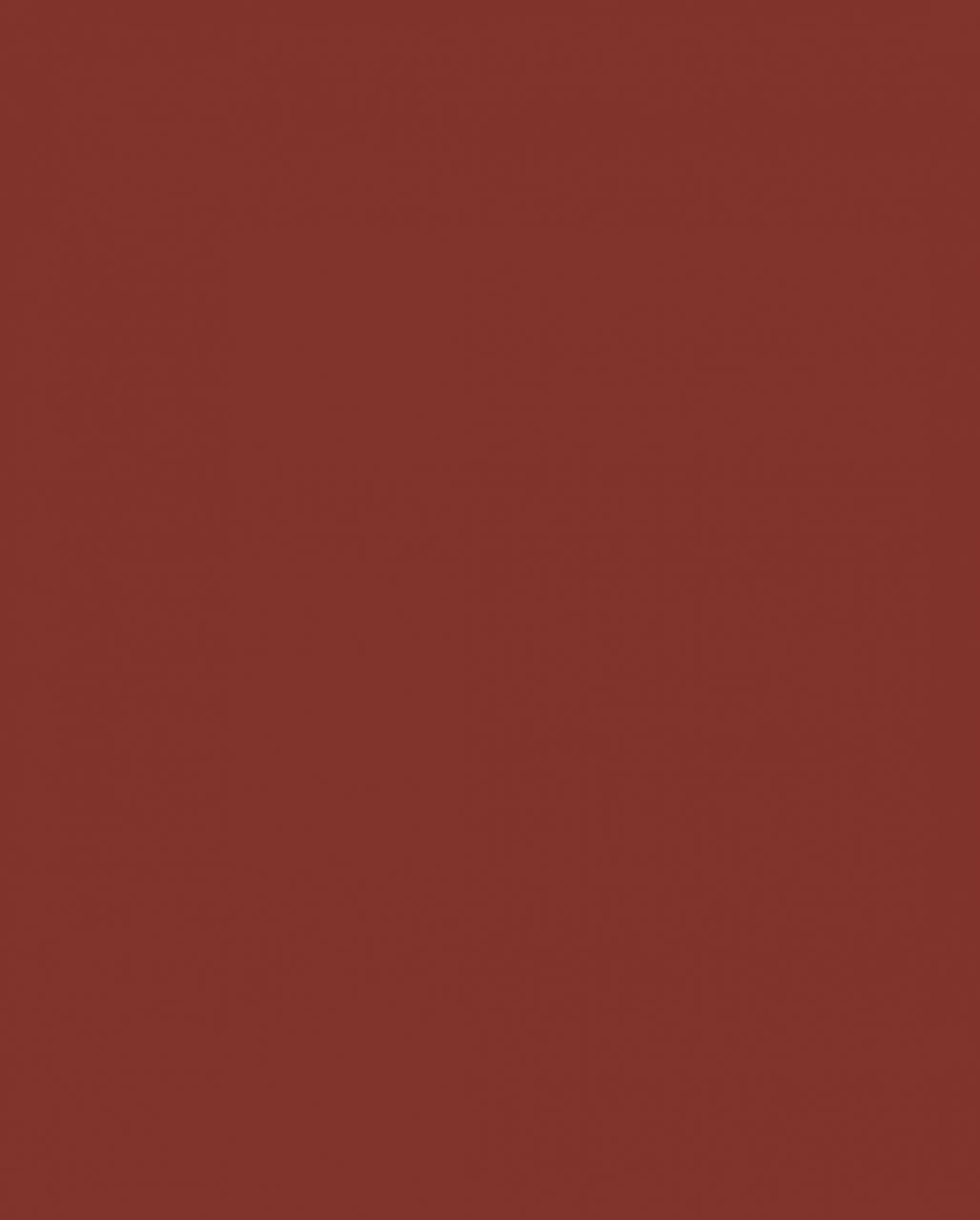 K098 Ceramic Red (MF PB sample)