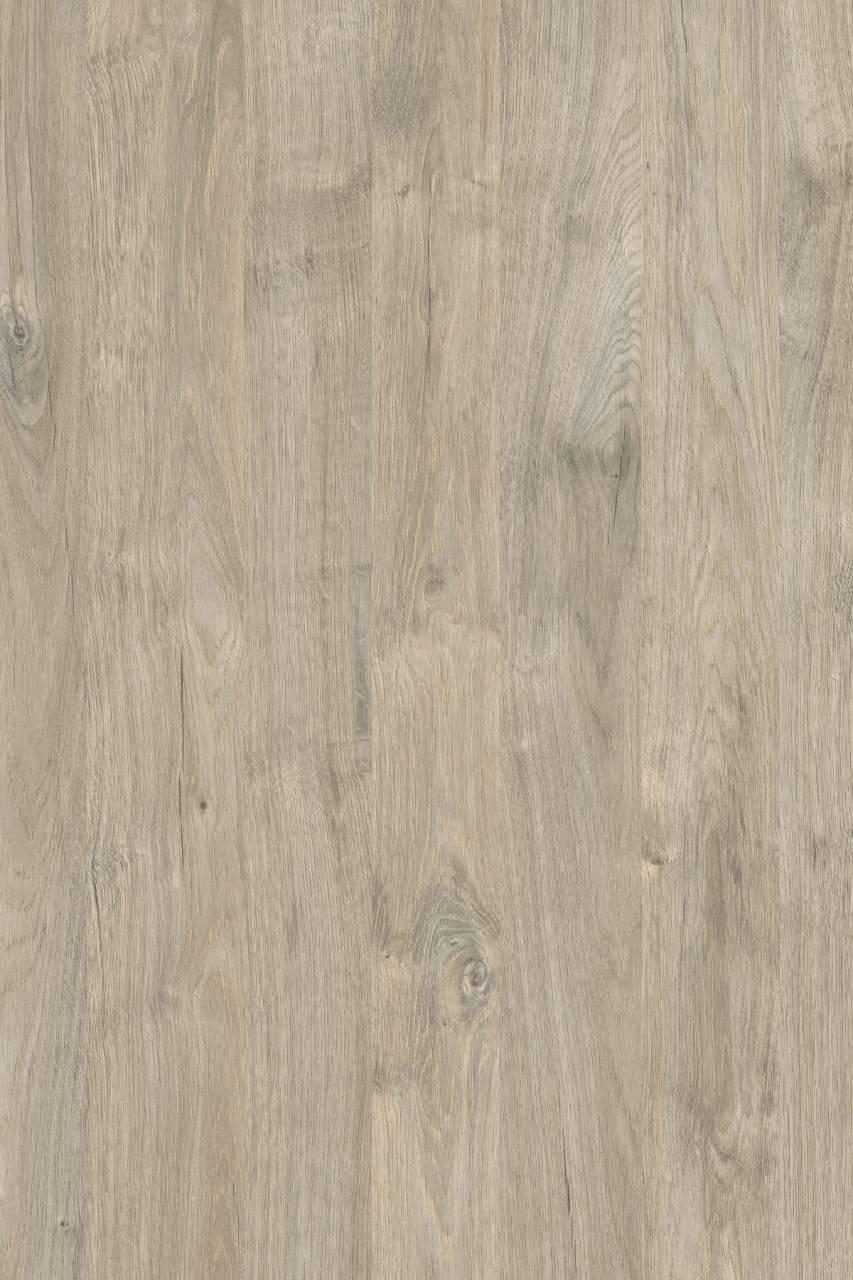 K360 Vintage Harbor Oak (MF PB sample)