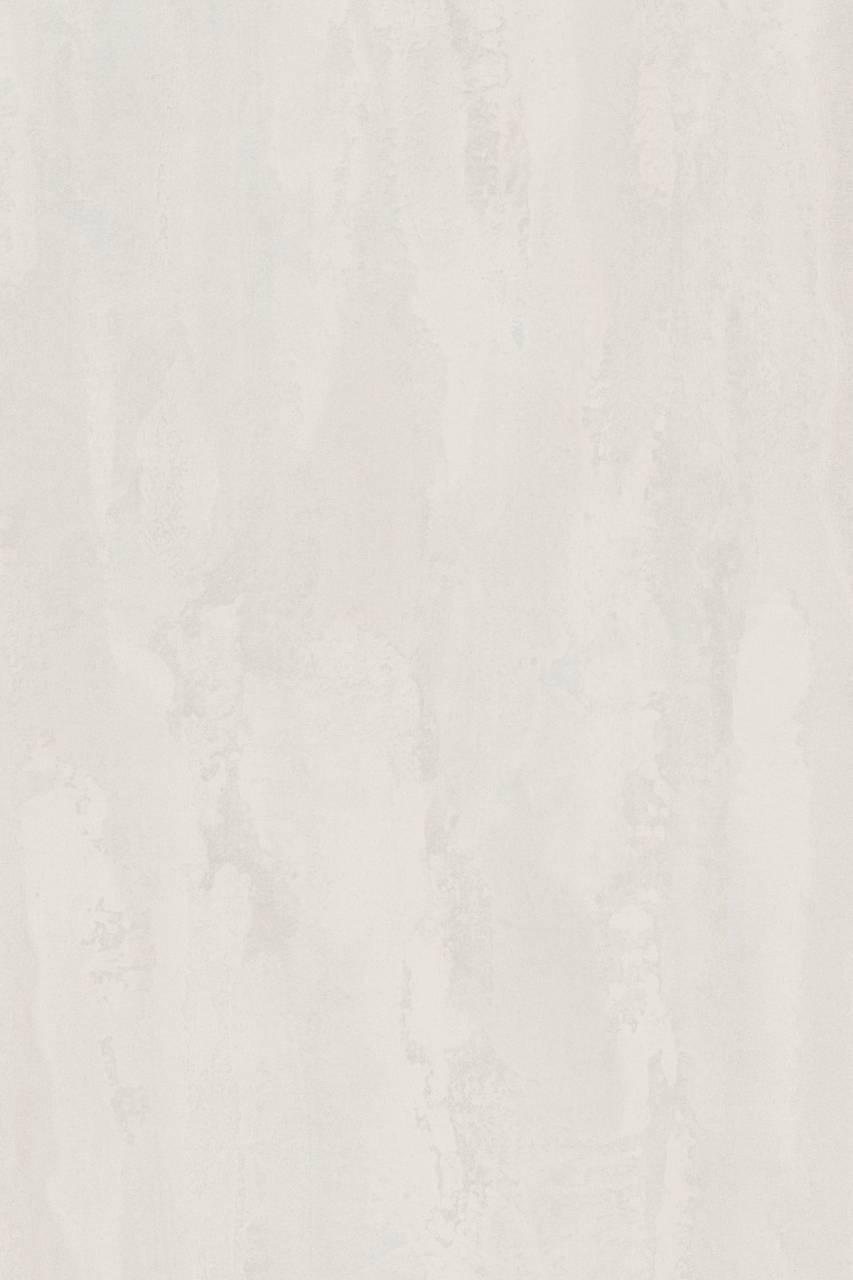 K349 Silk Flow (MF PB sample)
