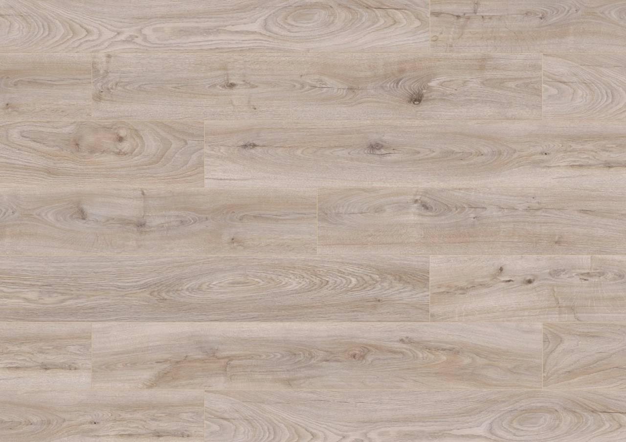Колекция ламинати Eurohome® Residence е с изчетканата матова текстура на ламинираните дъски и създава специална атмосфера