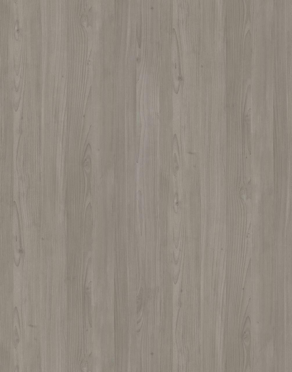 K089 Grey Nordic Wood (мостра ЛПДЧ)