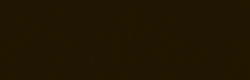 Rocko_logo6zA3ilDycaZxT