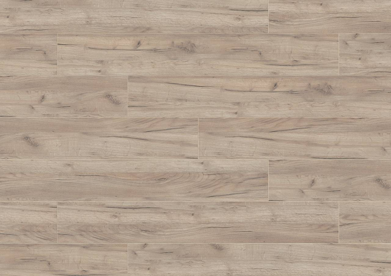 K002 Grey Craft Oak (sample)