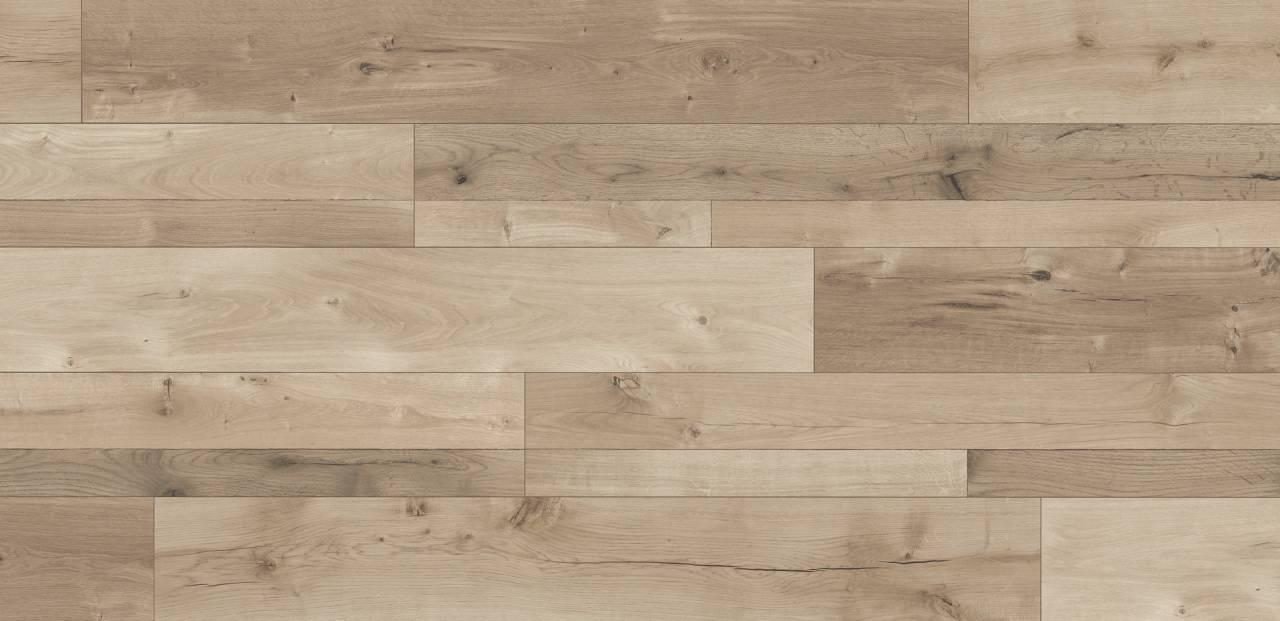 K4361 Oak Farco Trend (sample)