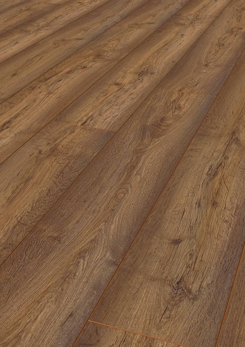 8274 Modena Oak (sample)