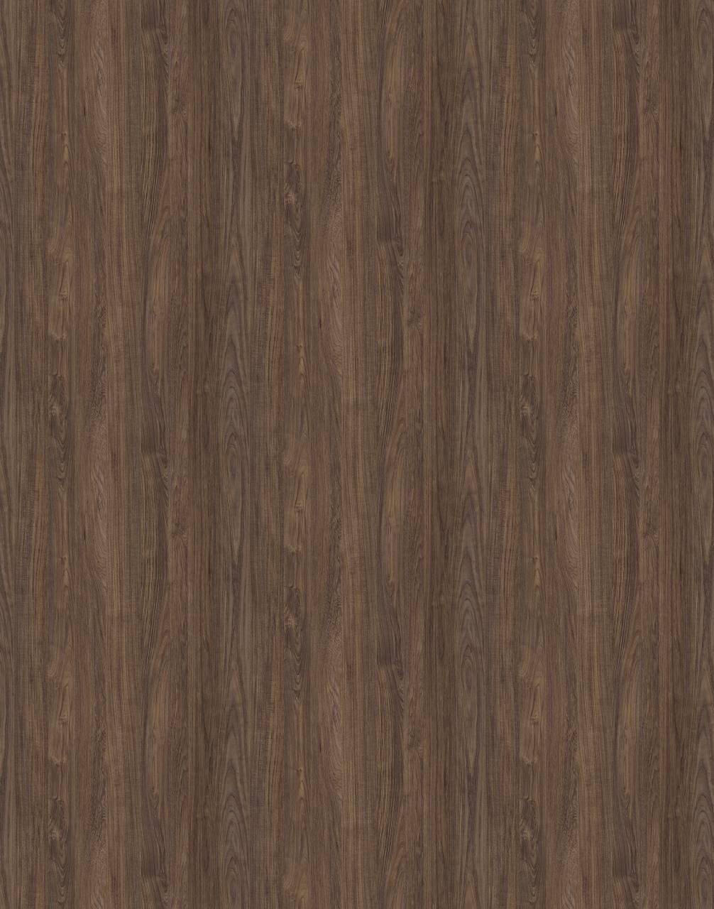 K015 Vintage Marine Wood (мостра ЛПДЧ)