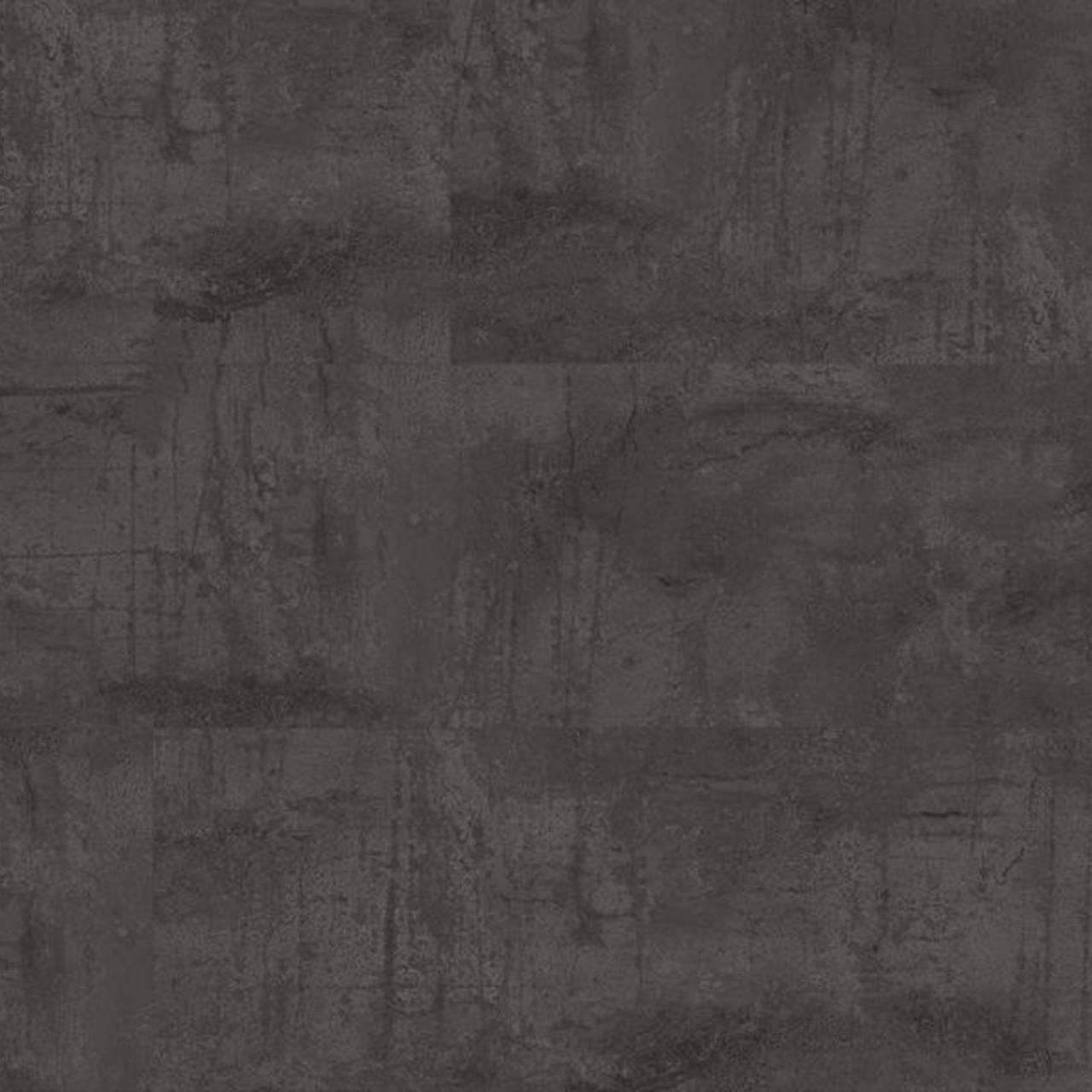 K4399 Metal Rusty Iron Ocean