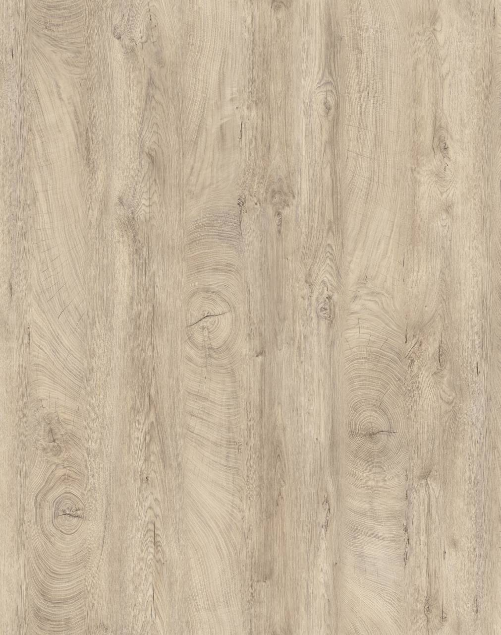 K107 Elegance Endgrain Oak (MF PB sample)
