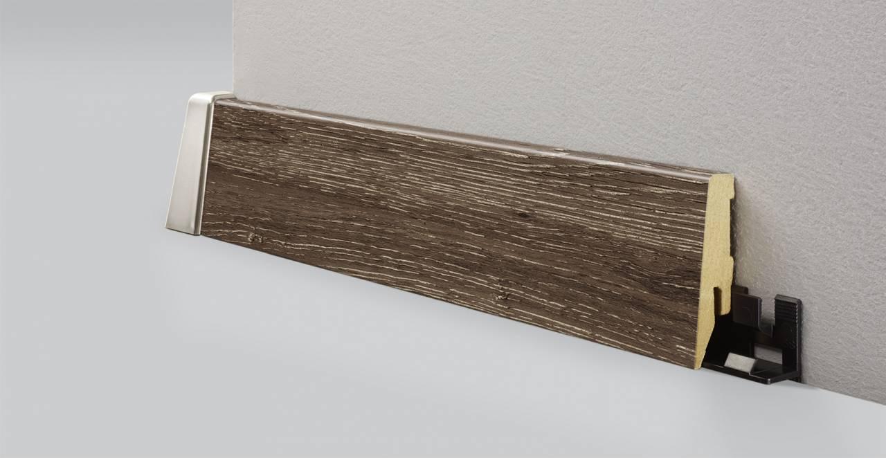 L038 MDF Skirting Board K58C (K233)