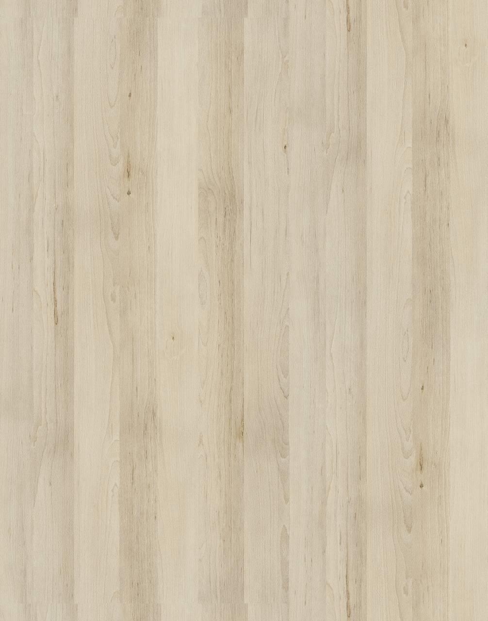 K012 Pearl Artisan Beech (мостра ЛПДЧ)