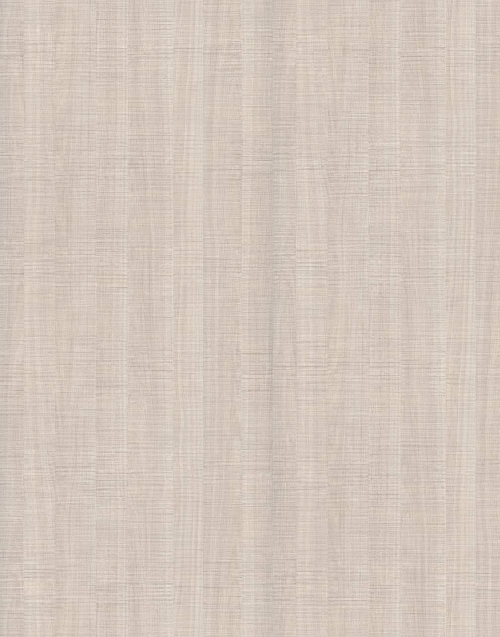 8361 Crossline Latté (MF PB sample)