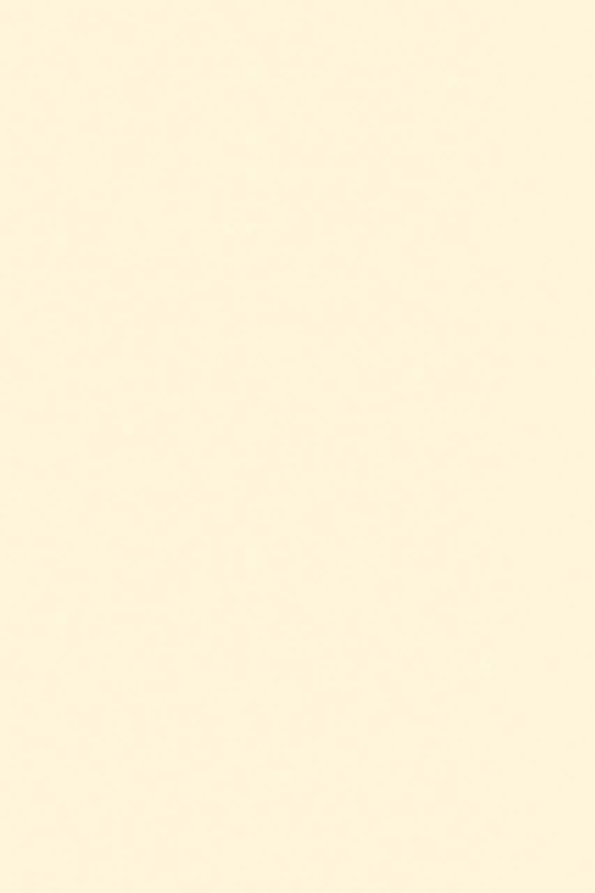 0514 Ivory MG (sample)