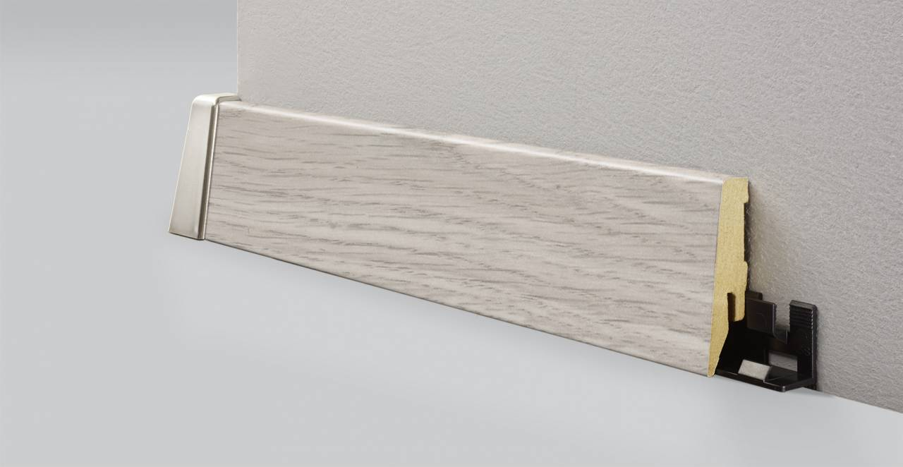 8463 MDF Skirting Board K58C (K223|K227)