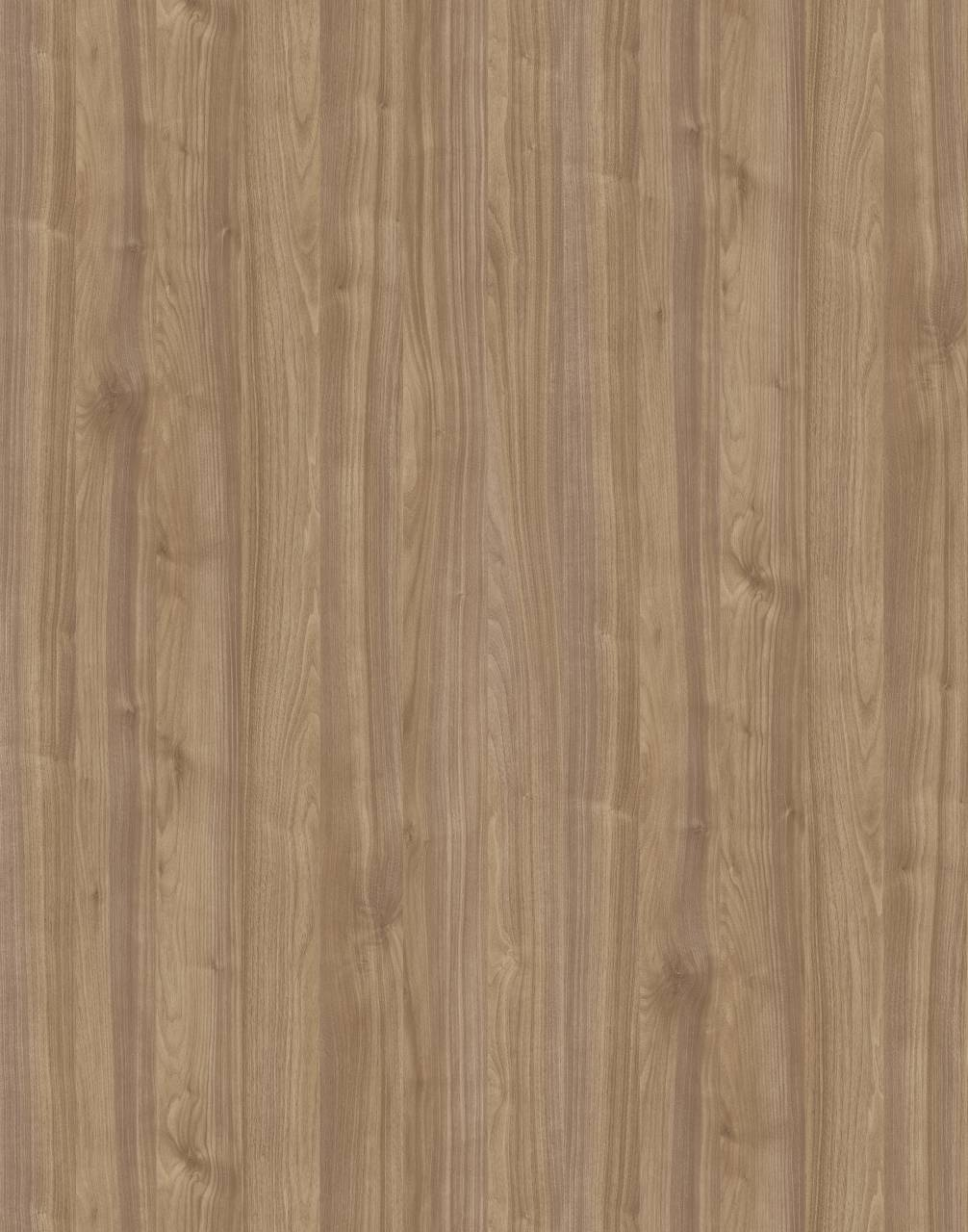 K008 Light Select Walnut (мостра ЛПДЧ)