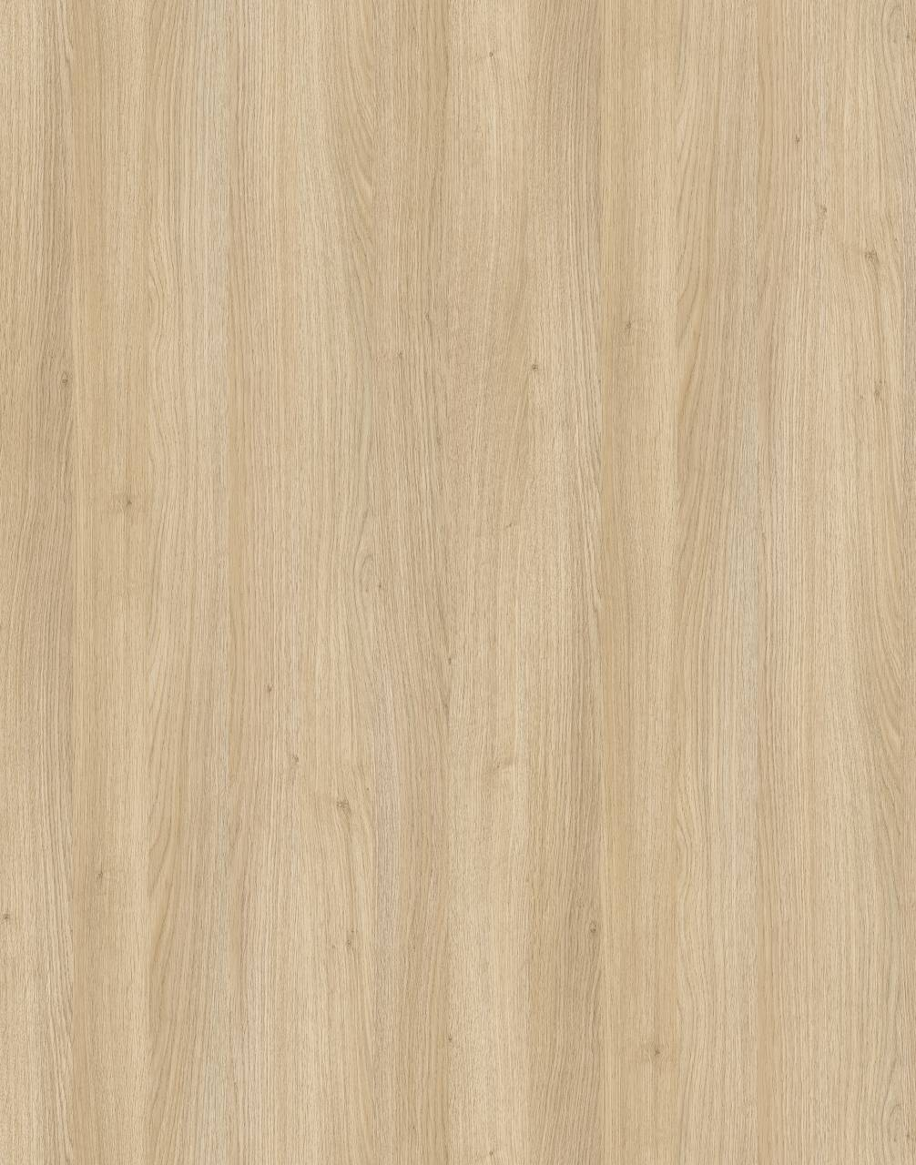 8431 Nagano Oak (MF PB sample)