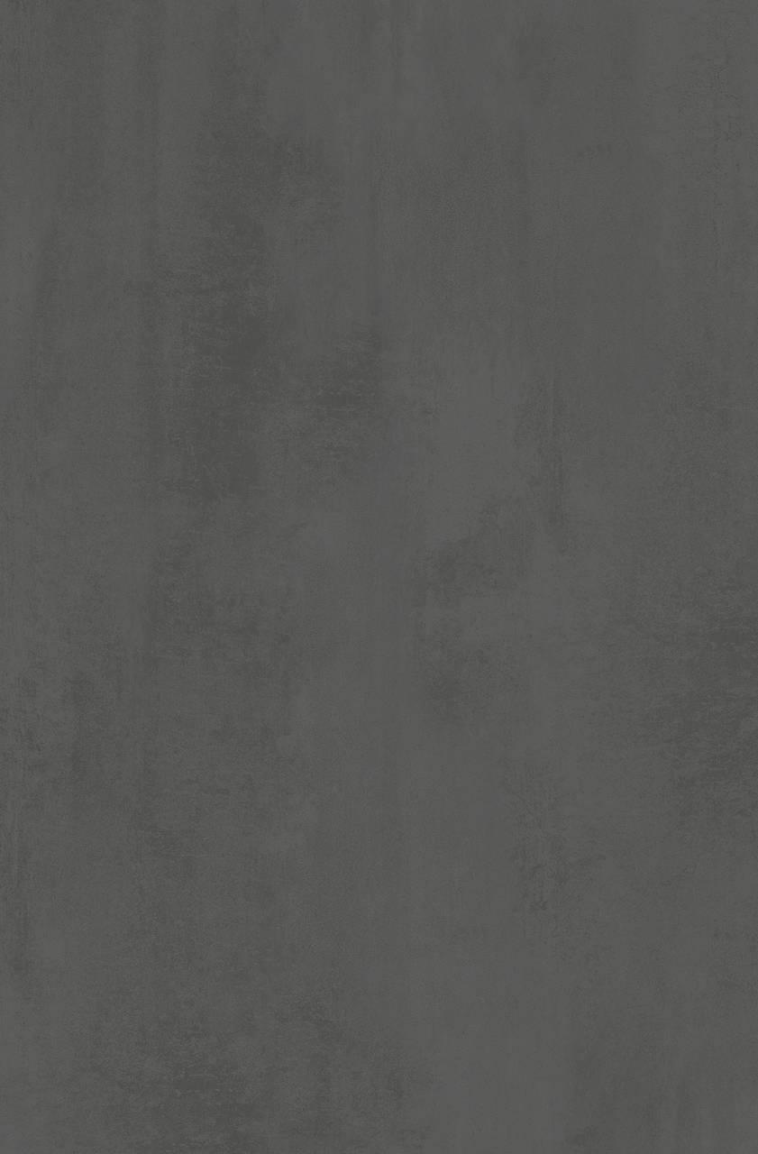 K201 Dark Grey Concrete RS (Worktop HPL sample)