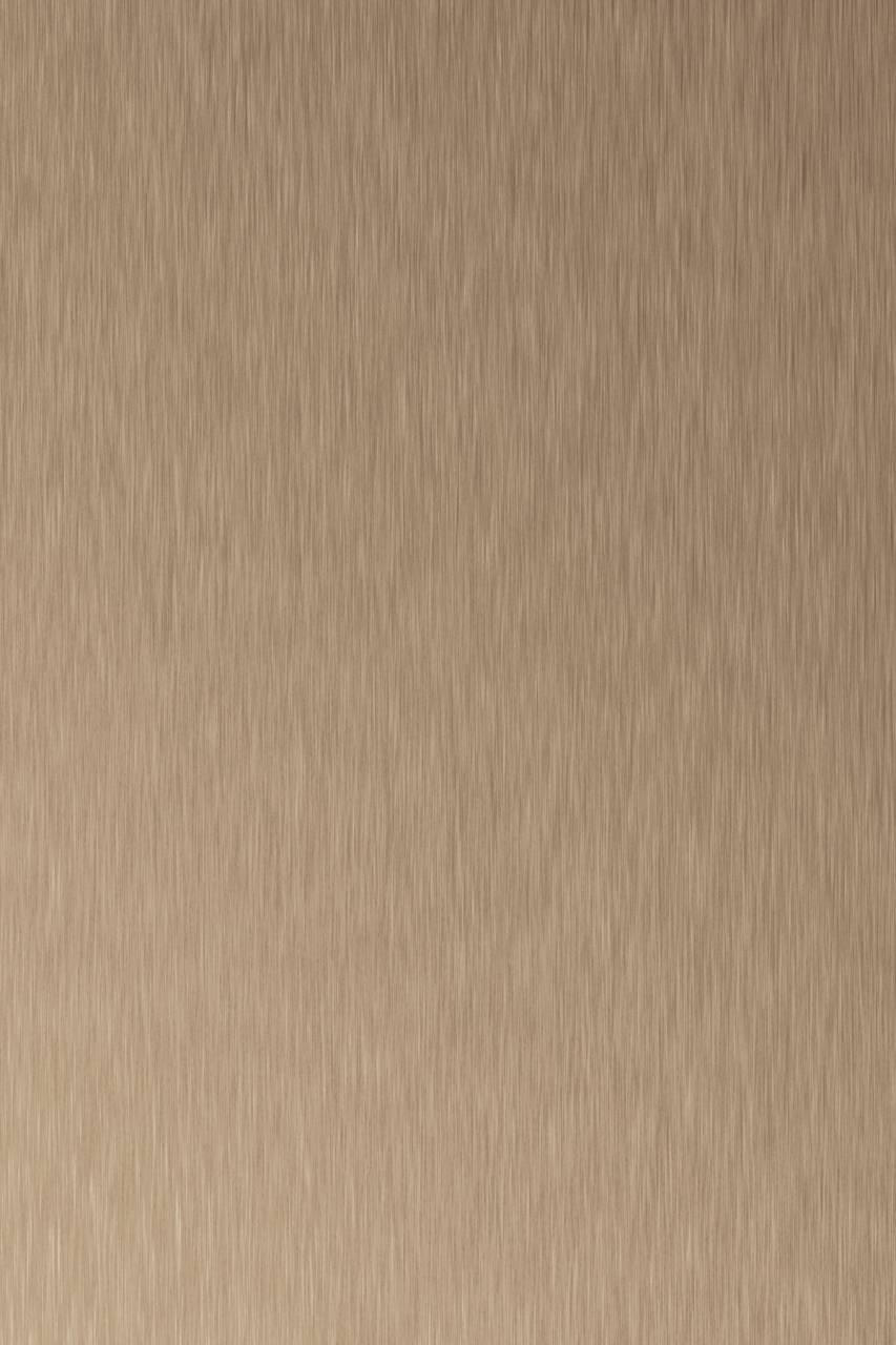AL06 Brushed Bronze (мостра)