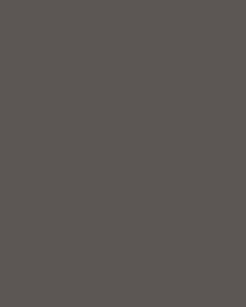 6299 Cobalt Grey (MF PB sample)