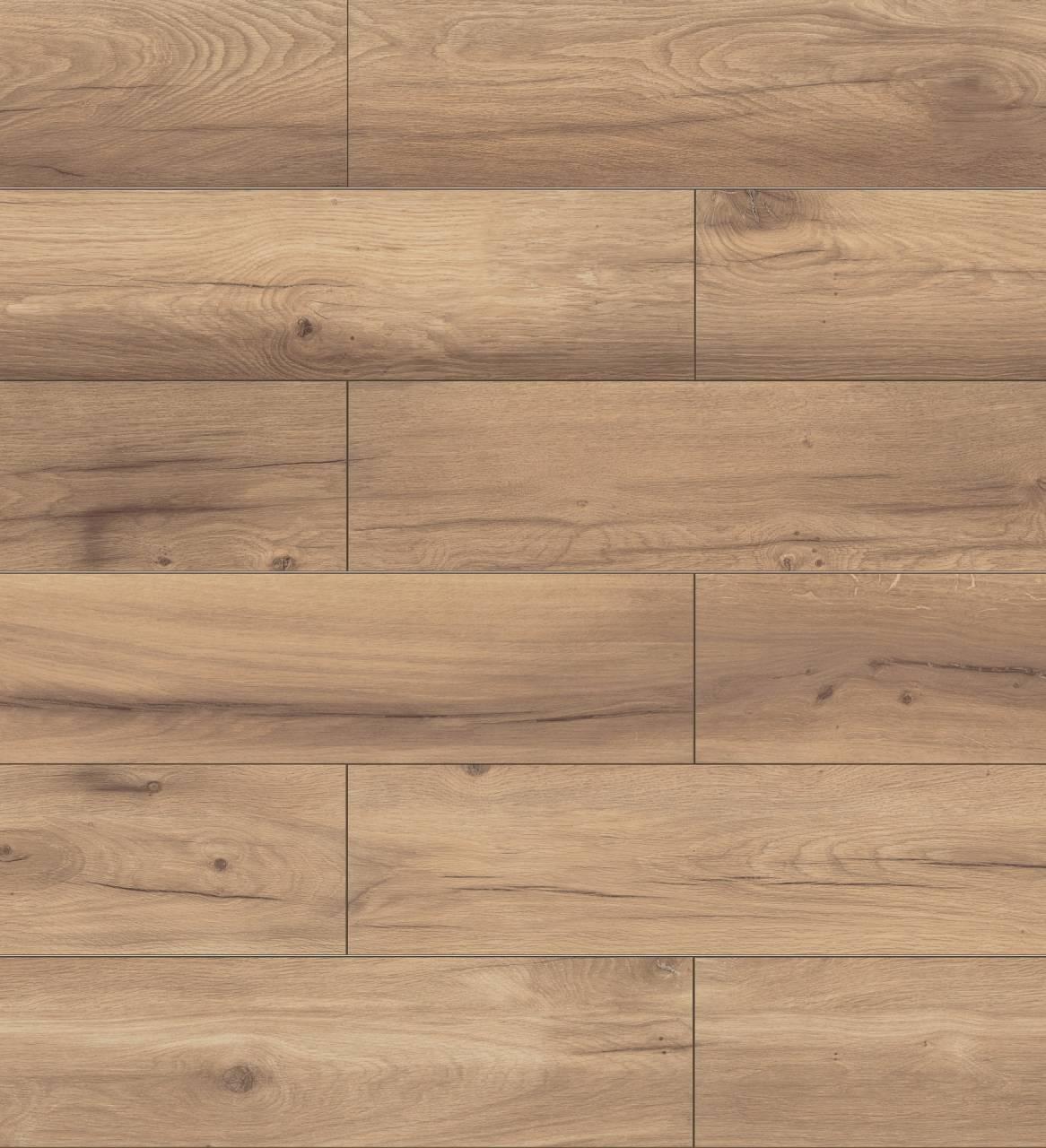 K224 Wild West Oak (sample)