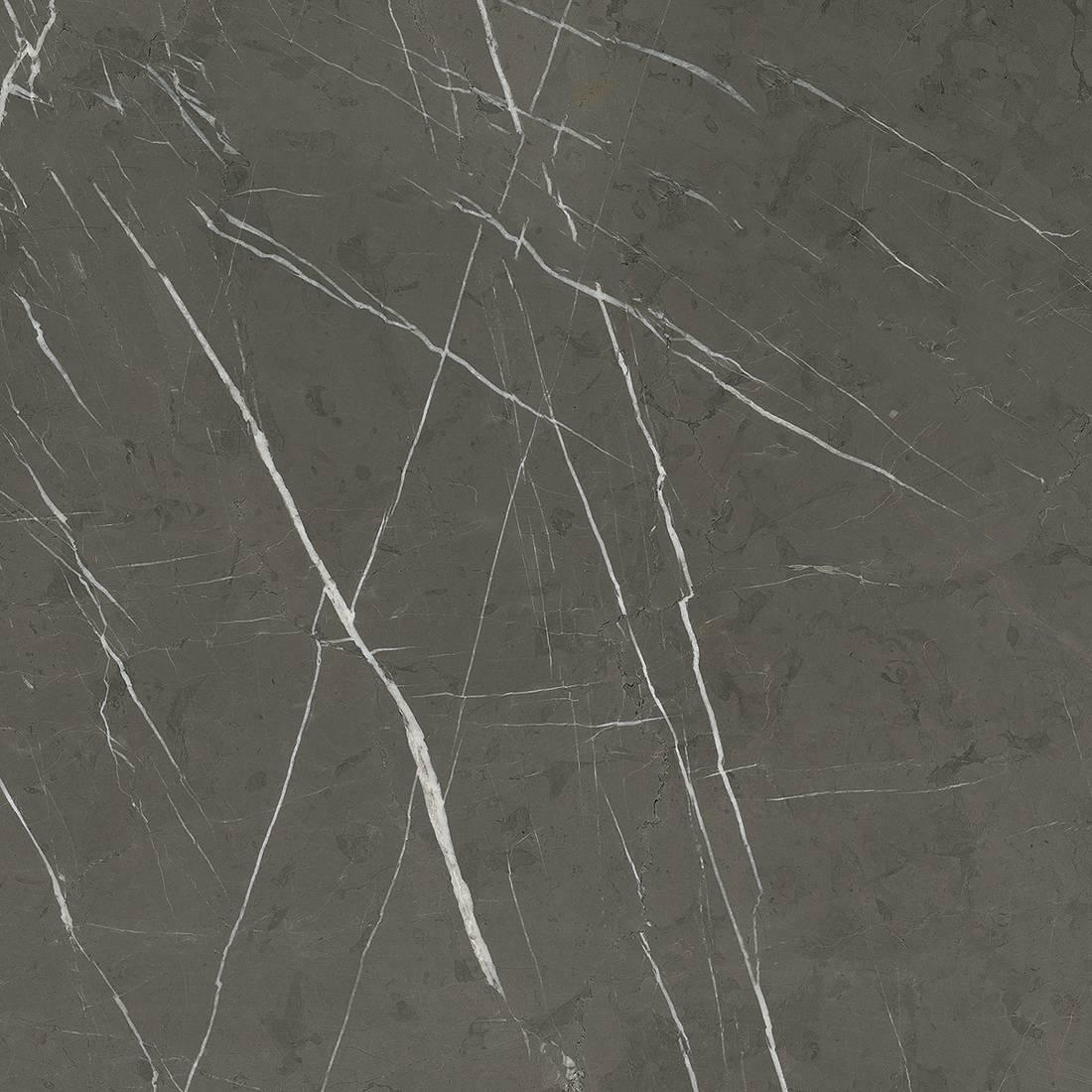 K026 Grey Pietra Marble SU (Worktop HPL sample)