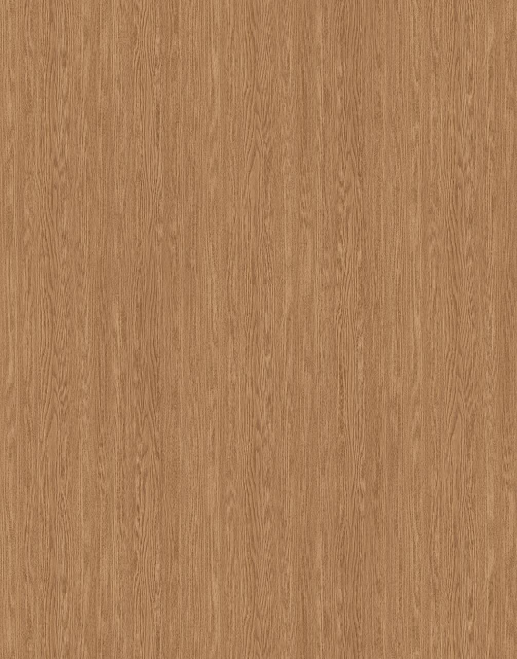0740 Mountain Oak (мостра ЛПДЧ)