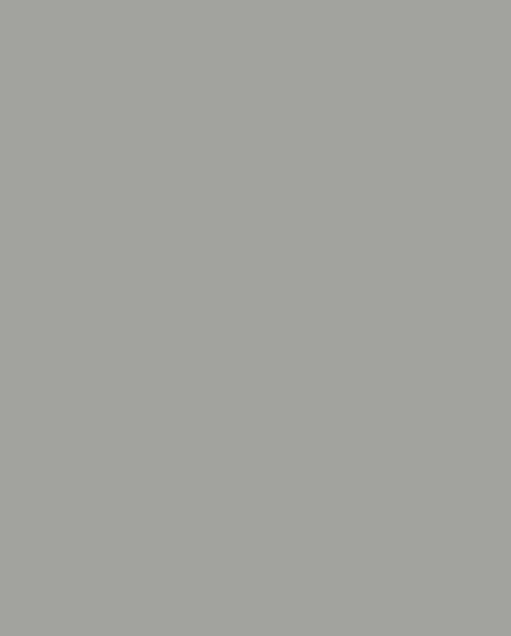 0197 Chinchilla Grey (MF PB sample)