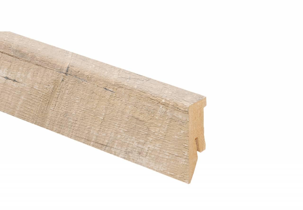 67395 MDF Skirting Board K50 (O450)