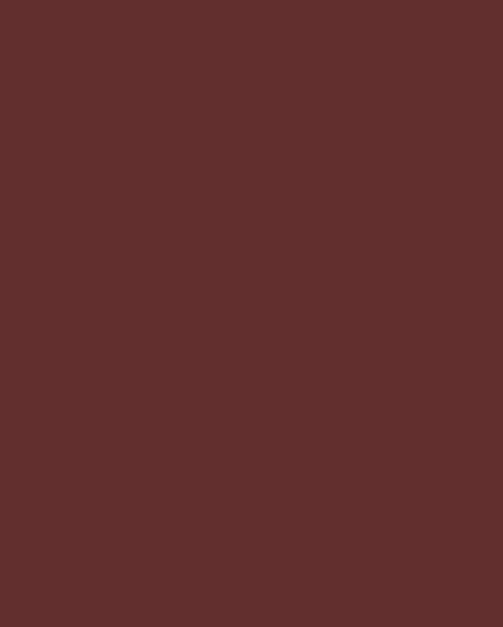 9551 Oxide Red (MF PB sample)