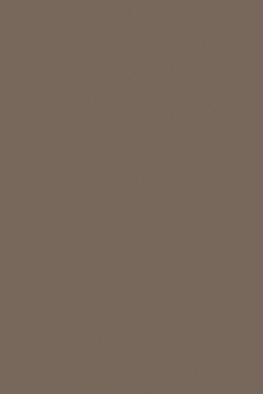 7166 Latté AM (sample)