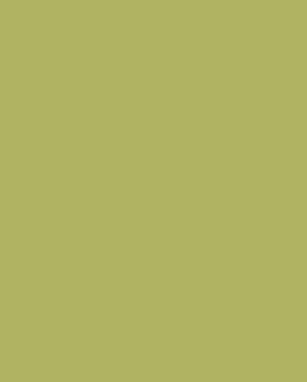 8996 Ocean Green (мостра ЛПДЧ)