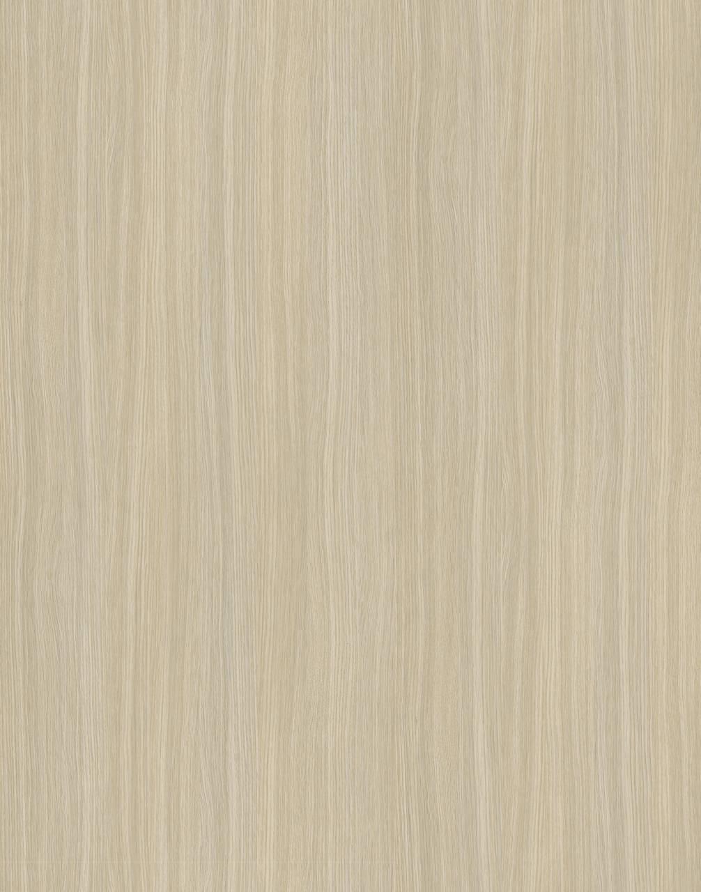 8921 Ferrara Oak (мостра ЛПДЧ)