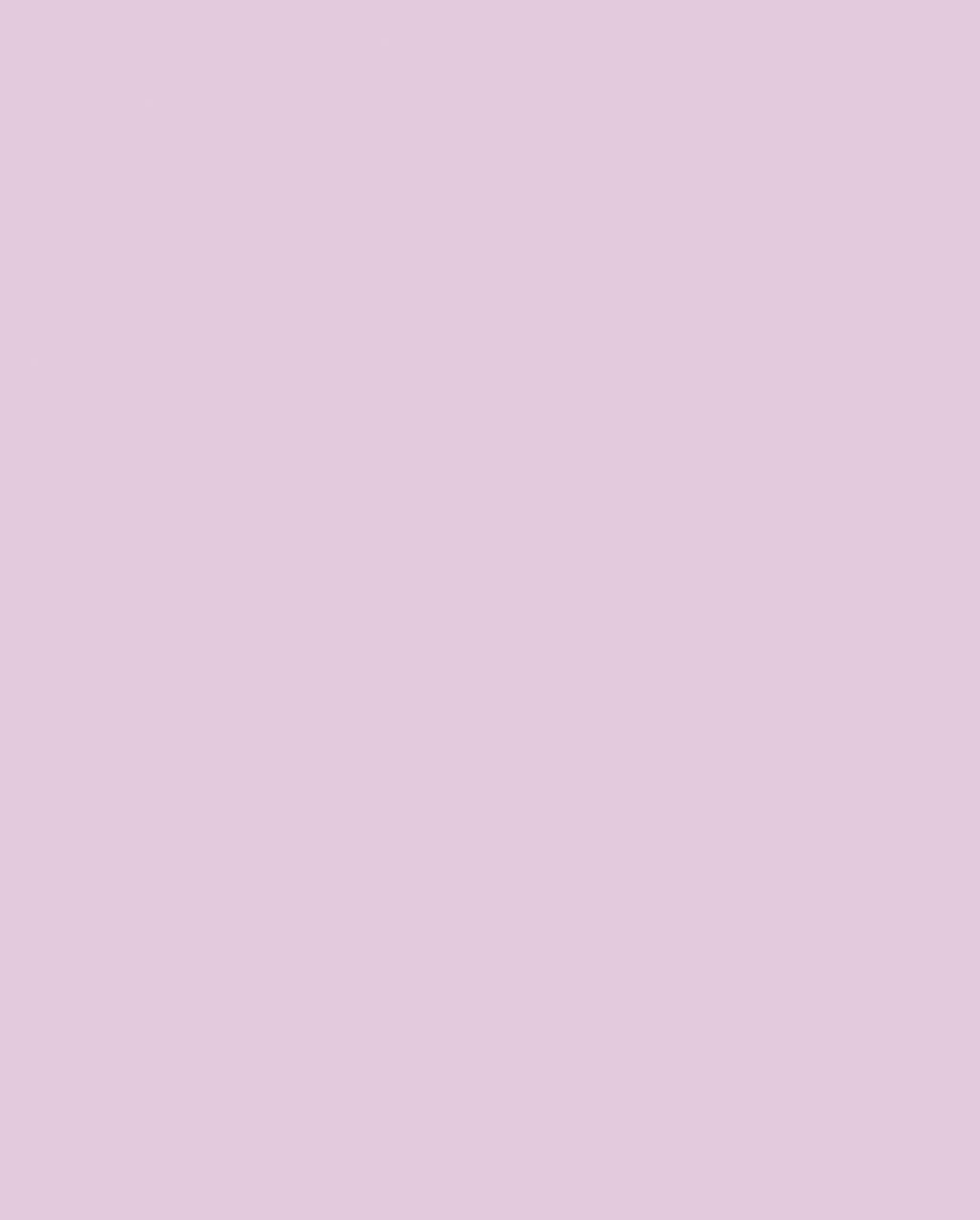 8536 Lavender (мостра ЛПДЧ)