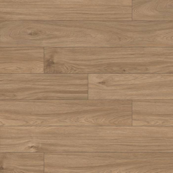 K338 Credenza Oak пресъздава по автентичен начин дървесната структура, с нейните деликатни несъвършенства.