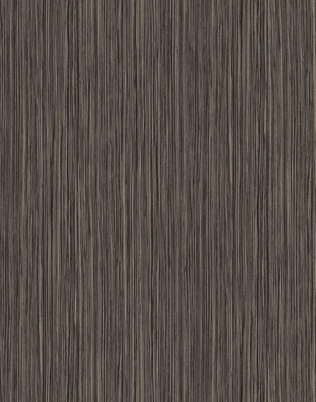 8656 Zebrano Nuance (MF PB sample)