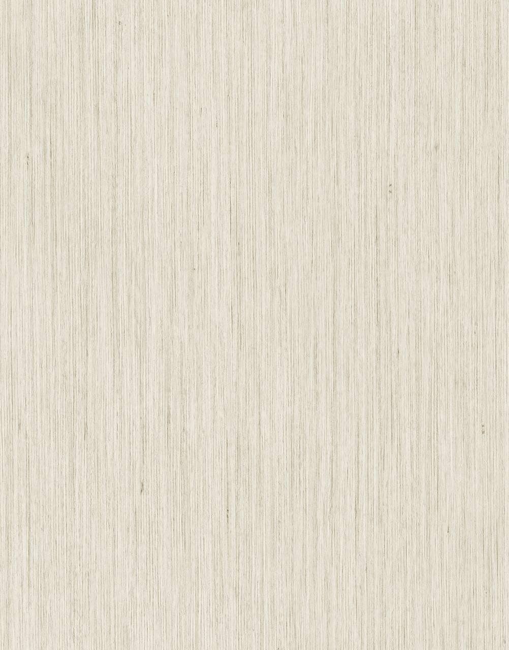 8547 Fineline Crème (MF PB sample)