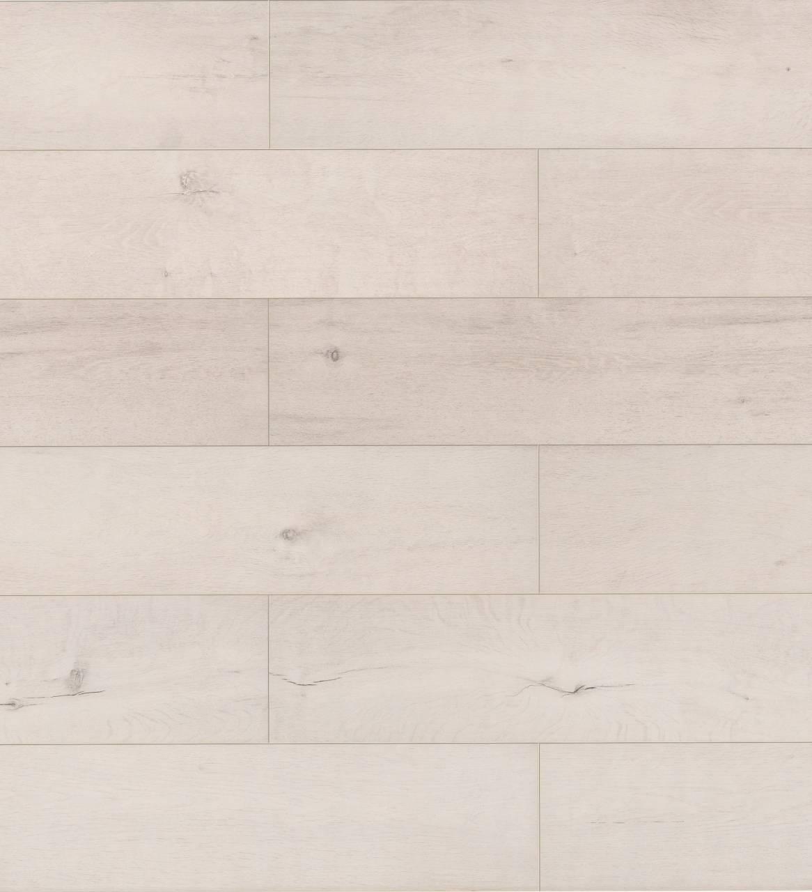 K226 Lilywhite Oak