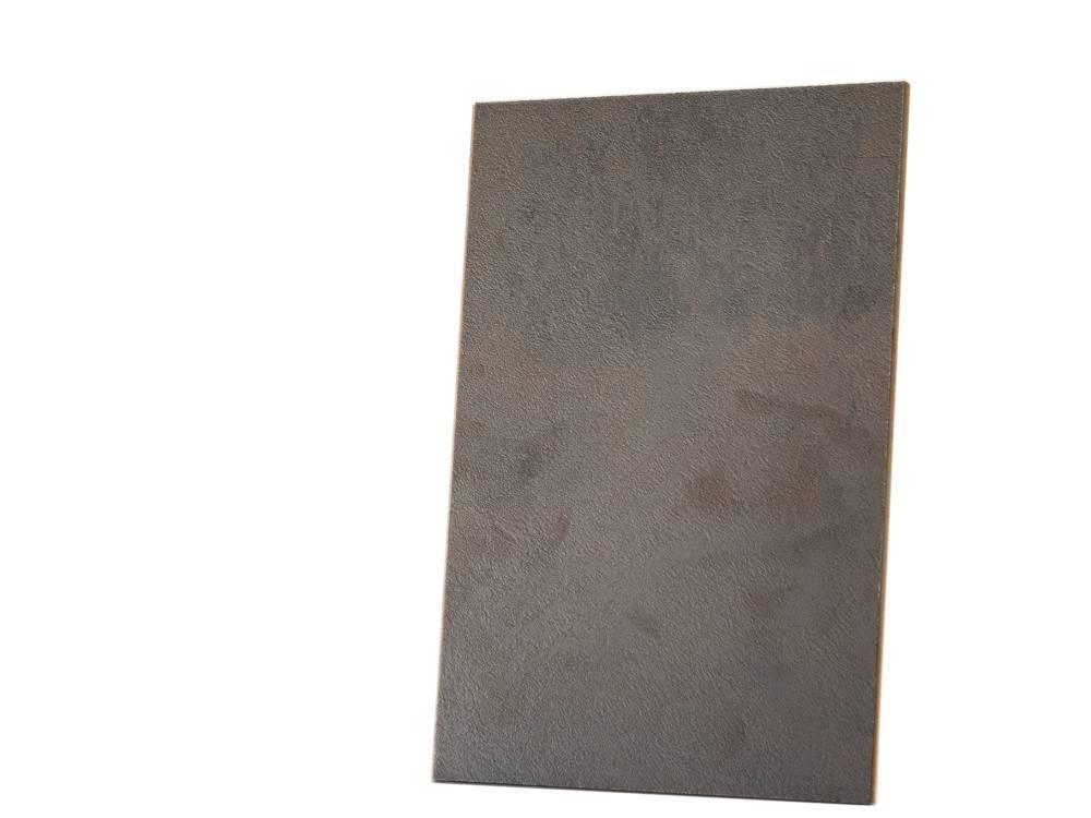 K5579 Metal Oxid Dark Brown (мостра)