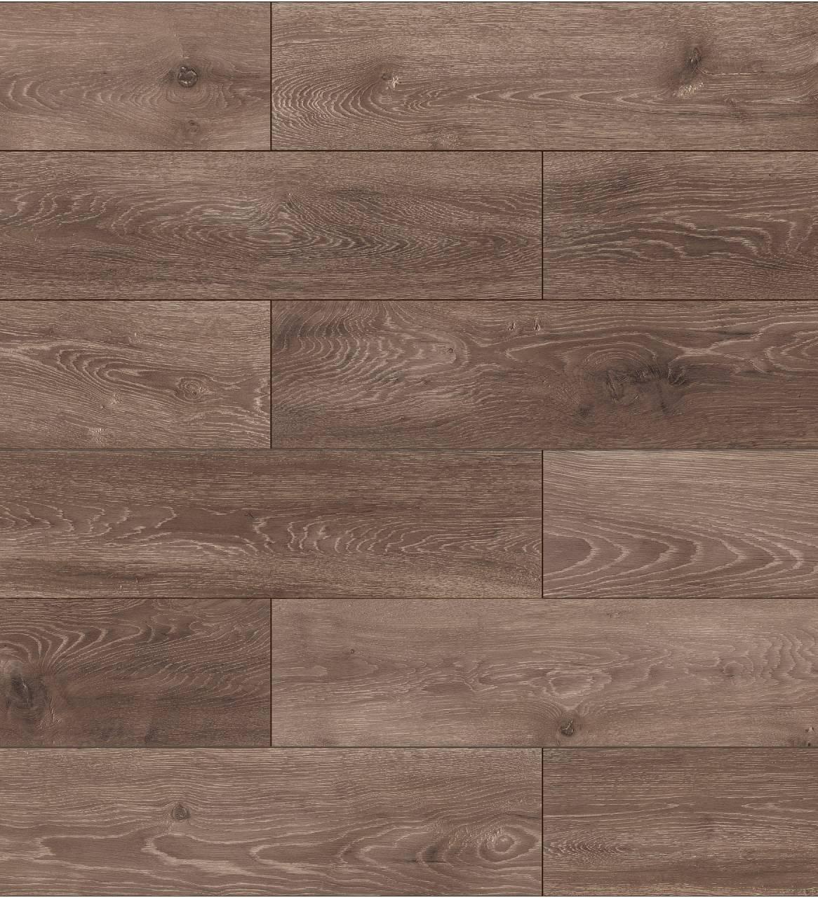 Ламинатът Earthen Oak на MyStyle® MyArt е натурален продукт сертифициран от експерти. Висок клас на употреба 33/AC5.
