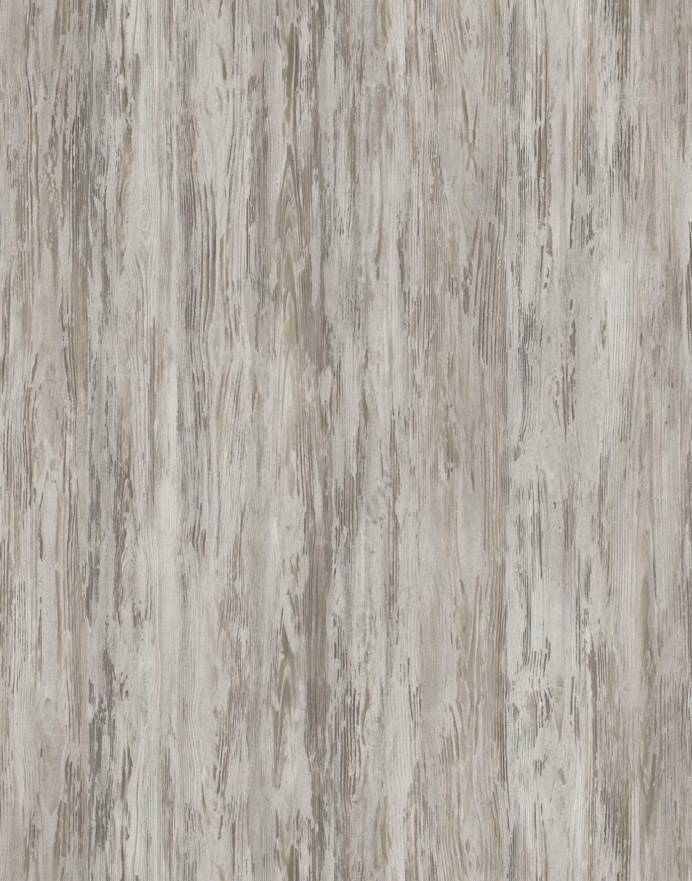 K084 Dark Artwood (MF PB sample)
