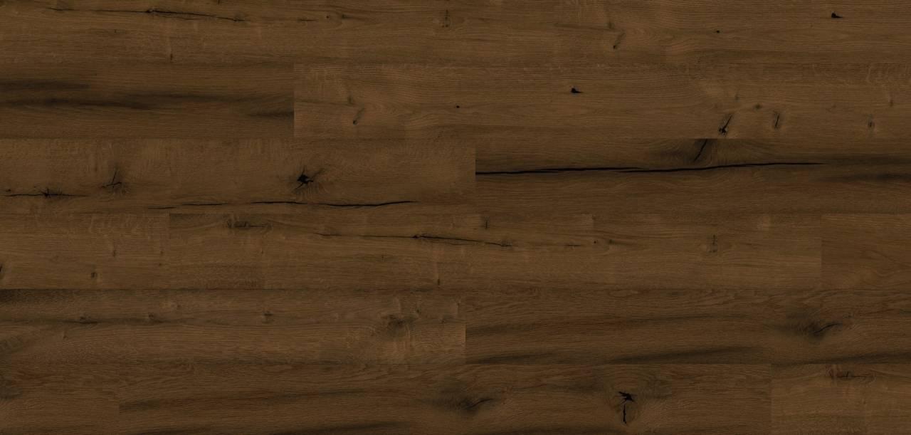 O360 Oak Karat
