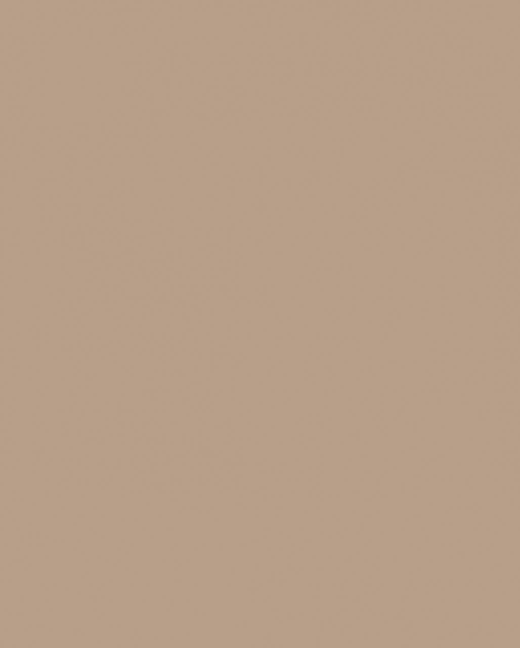 8533 Macchiato (MF PB sample)