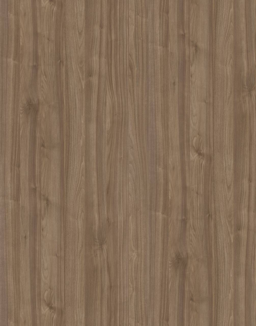 K009 Dark Select Walnut (мостра ЛПДЧ)
