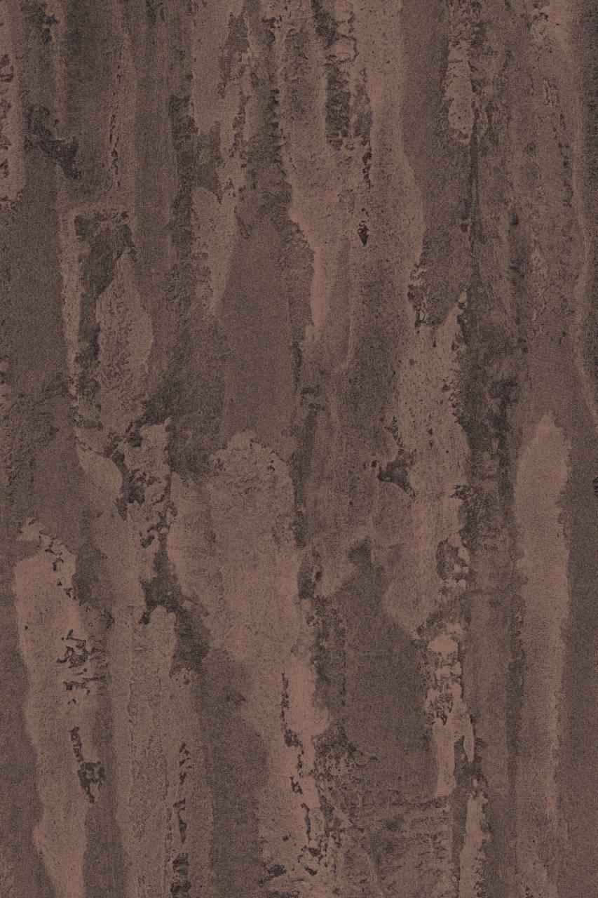 K351 Rusty Flow (MF PB sample)
