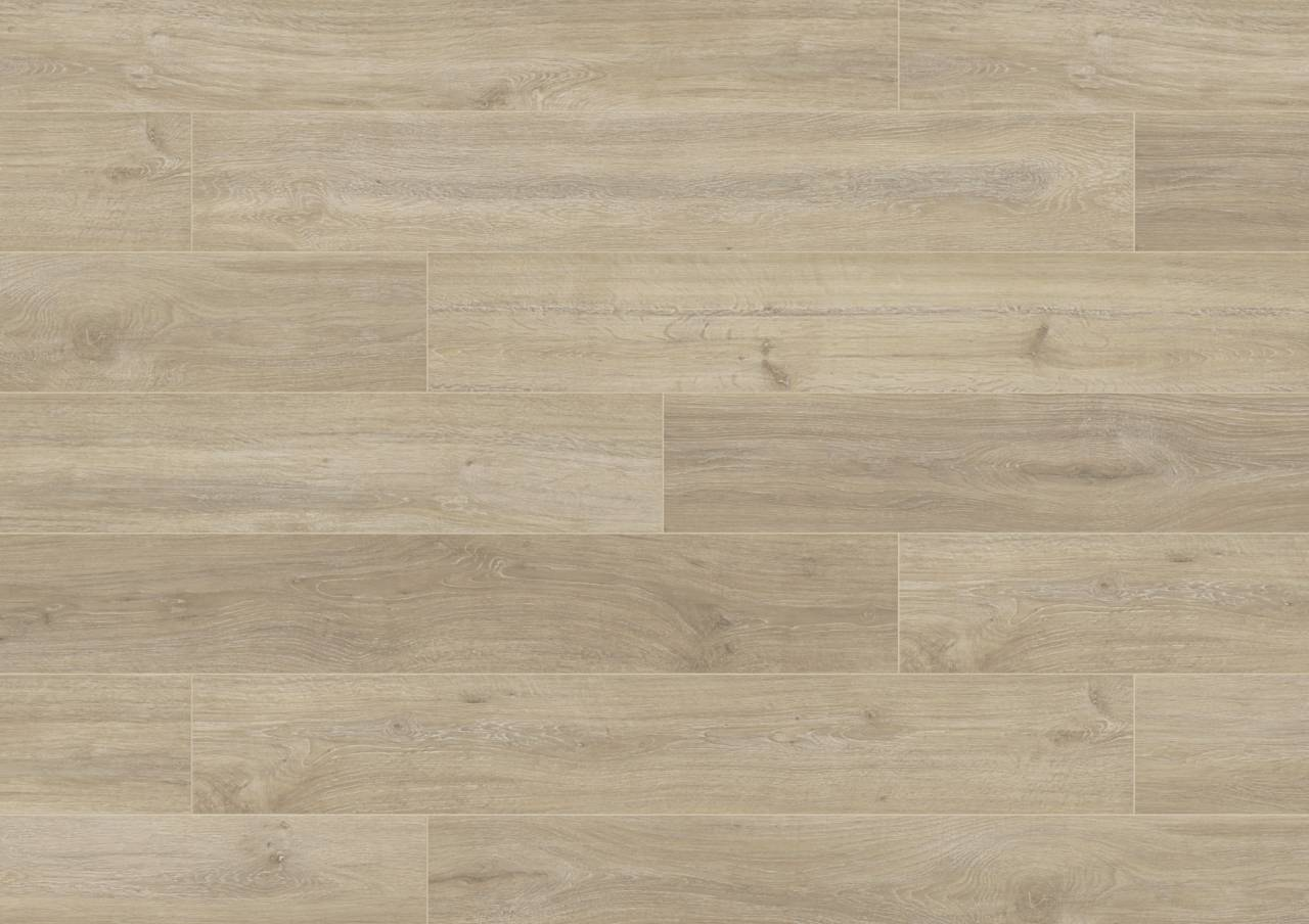 5966 Khaki Oak (sample)