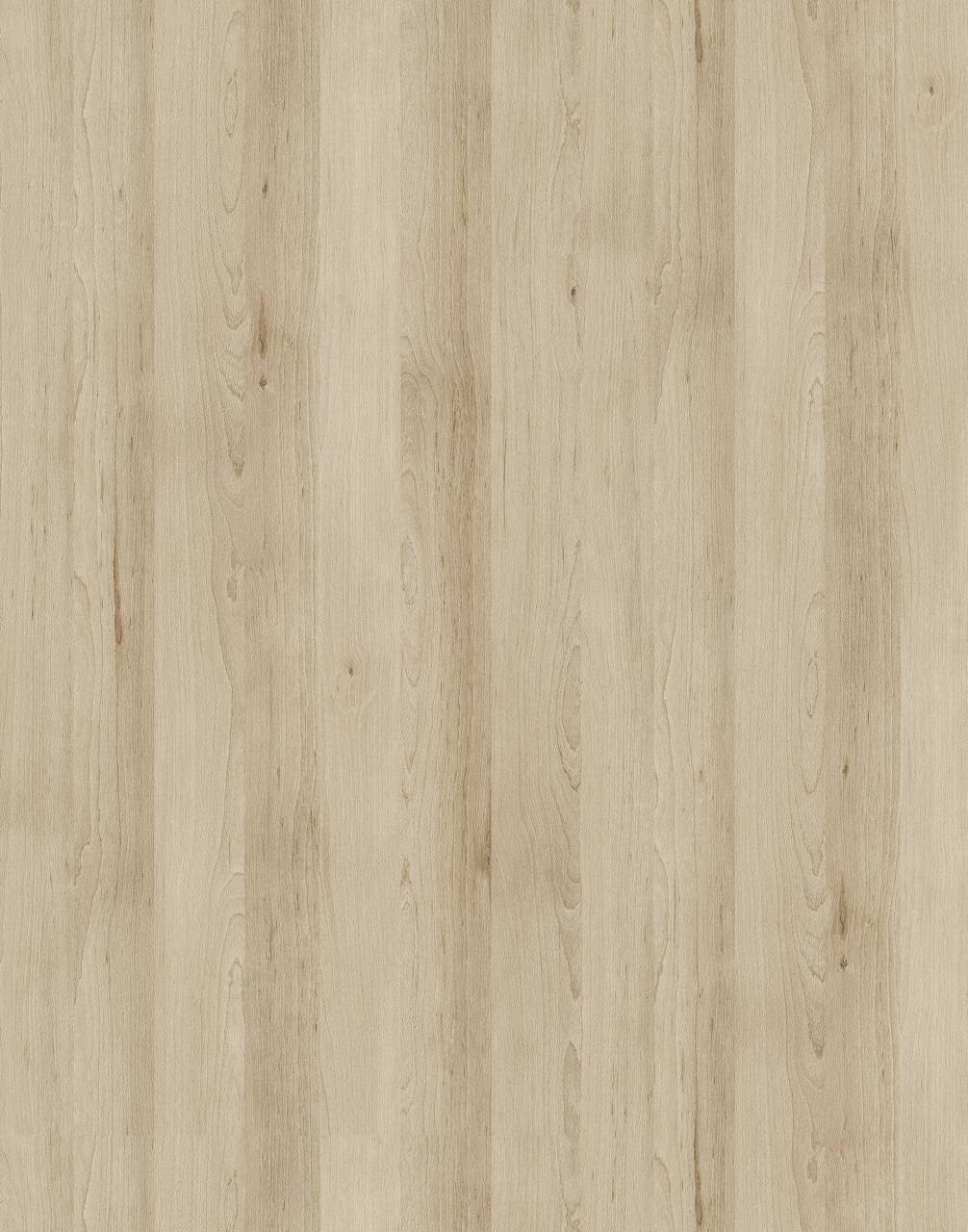 K013 Sand Artisan Beech (MF PB sample)