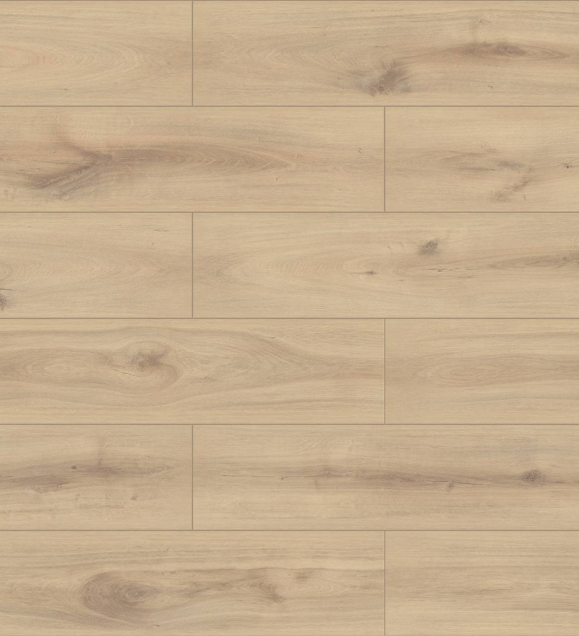 K063 Desperados Oak (sample)